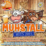 Cover-Muhstall-Hits